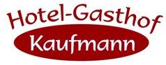 Gasthof Kaufmann